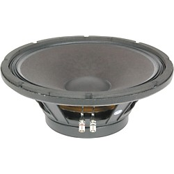 "Eminence Legend CB158 15"" 300W Bass Speaker (LEGEND CB158)"