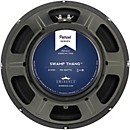"Eminence Patriot Swamp Thang 12"" 150W Guitar Speaker (SWAMP THANG-8)"