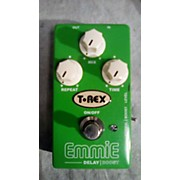 T-Rex Engineering Emmie Effect Pedal