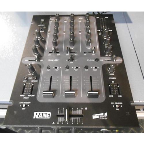 Rane Empath DJ Mixer-thumbnail