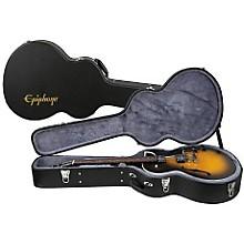 Epiphone Emperor Hardshell Guitar Case