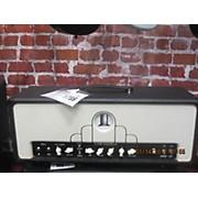 TopHat Emplexador 50W Tube Guitar Amp Head