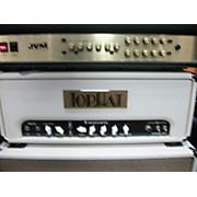 TopHat Emplexador T100em Guitar Stack