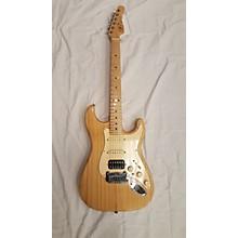 G&L Empress Solid Body Electric Guitar