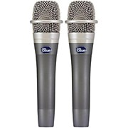 BLUE Encore 100 Dynamic Microphone - Buy One Get One Free!