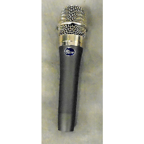 Blue Encore 100 Dynamic Microphone