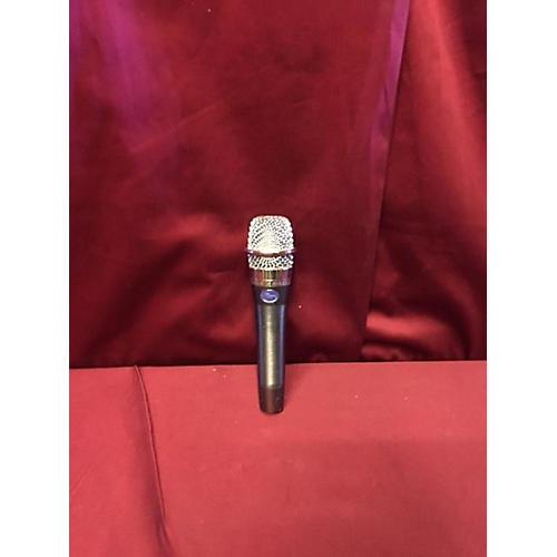 Blue Encore 100 Dynamic Microphone-thumbnail