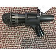 Blue Encore 100i Dynamic Microphone
