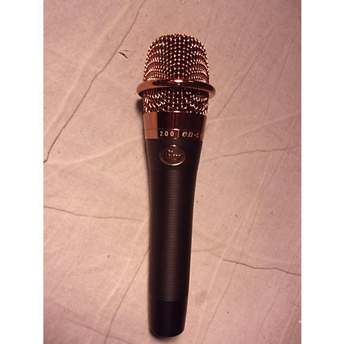 Blue Encore 200 Dynamic Microphone-thumbnail