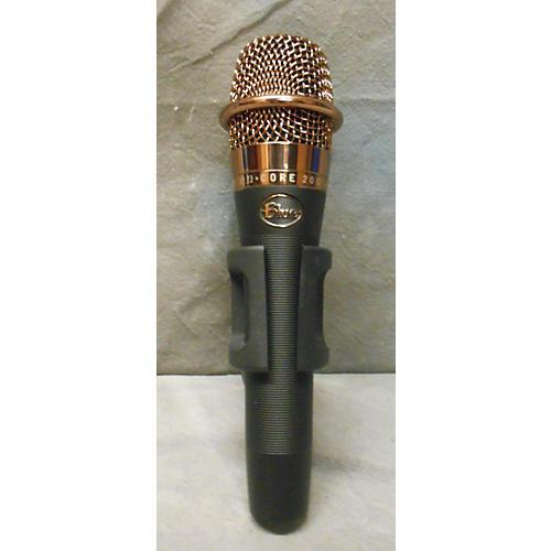 Blue Encore 200 Dynamic Microphone-thumbnail