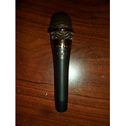 Blue Encore 200 Dynamic Microphone