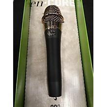 Blue Encore 200 Dynamic Microphone