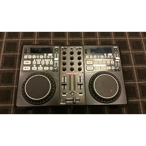 American Audio Encore 2000 DJ Player-thumbnail