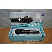 Blue Encore 300 Dynamic Microphone