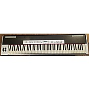 Williams Encore 88 Key Digital Piano