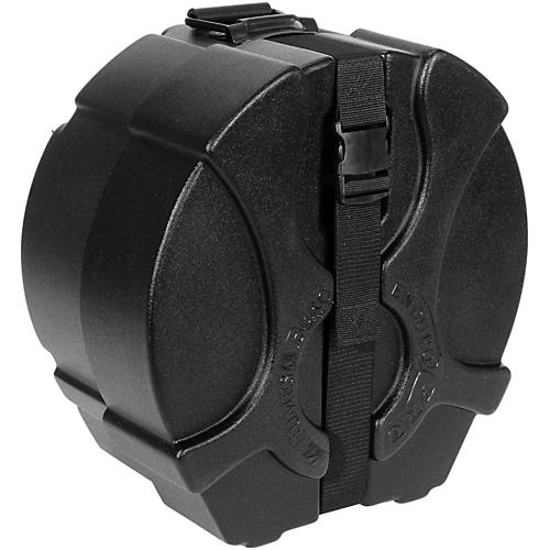 Humes & Berg Enduro Pro Snare Drum Case Black 14 x 5 in.