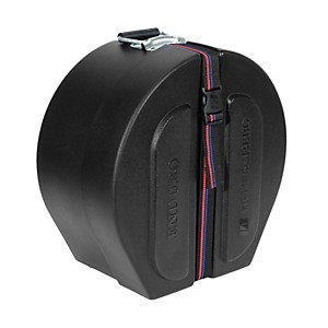 Humes and Berg Enduro Snare Drum Case