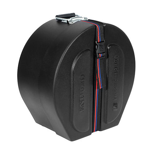 Humes & Berg Enduro Snare Drum Case with Foam-thumbnail