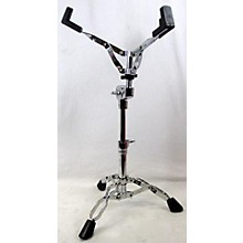Gretsch Drums Energy Double Braced Hi Hat Stand Hi Hat Stand