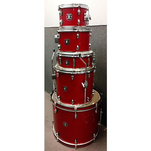 Gretsch Drums Energy Drum Kit-thumbnail