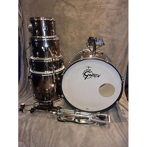 Gretsch Drums Energy Drum Kit-thumbnail