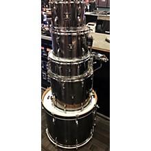 Gretsch Drums Energy Drum Kit
