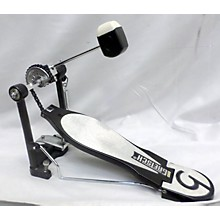 Gretsch Drums Energy Single Pedal Single Bass Drum Pedal
