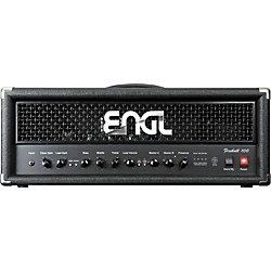 Engl Fireball 100 100W Tube Guitar Amp Head