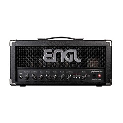 Engl GigMaster 30 Tube Guitar Amp Head