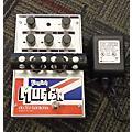 Electro-Harmonix English Muffin Overdrive-thumbnail