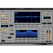 Waves Enigma Native Software Plug-In Software Download