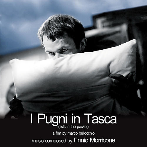 Alliance Ennio Morricone - I Pugni in Tasca