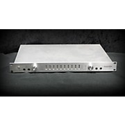 Apogee Ensemble FireWire Audio Interface