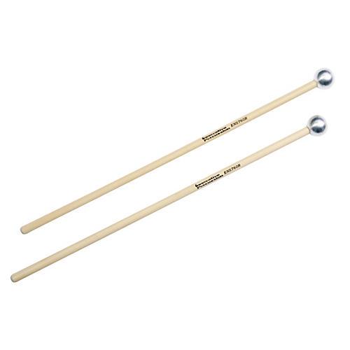 Innovative Percussion Ensemble Series Aluminum Crotale Mallets