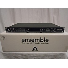 Apogee Ensemble Thunderbolt Audio Interface