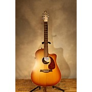 Seagull Entourage Cutaway Acoustic Electric Guitar