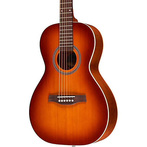 Seagull Entourage Grand Acoustic Guitar-thumbnail