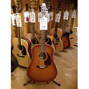 Seagull Entourage Rustic Acoustic Guitar