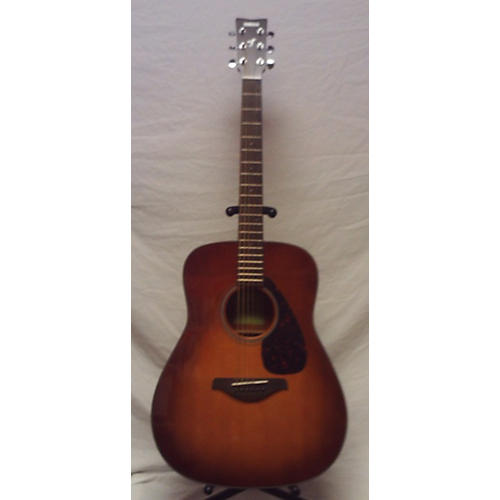 Seagull Entourage Rustic Concert Hall Acoustic Electric Guitar-thumbnail