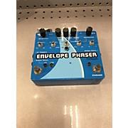 Pigtronix Enverlope Phaser Effect Pedal