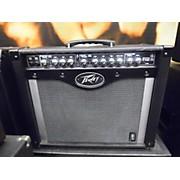 Peavey Envoy 110 Guitar Combo Amp
