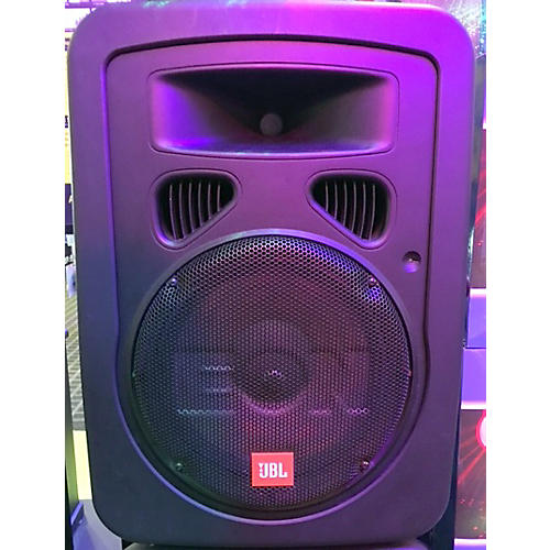 JBL Eon 10g2 Powered Speaker