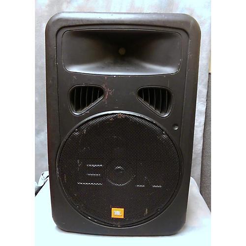 JBL Eon 15 G2 Powered Speaker-thumbnail