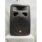 JBL Eon 1500 Unpowered Speaker