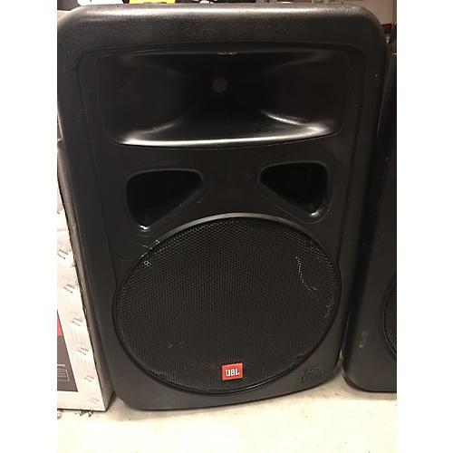 JBL Eon 1500 Unpowered Speaker