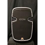JBL Eon 305 Unpowered Speaker