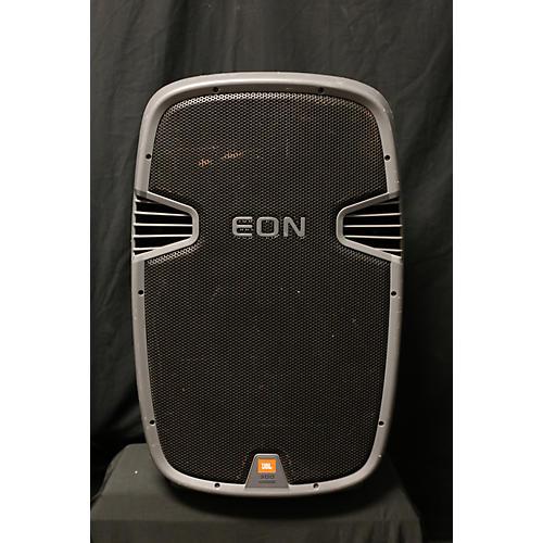 JBL Eon 305 Unpowered Speaker-thumbnail