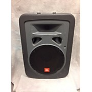 JBL Eon10 Powered Speaker