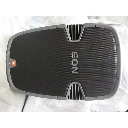 JBL Eon315 Powered Speaker