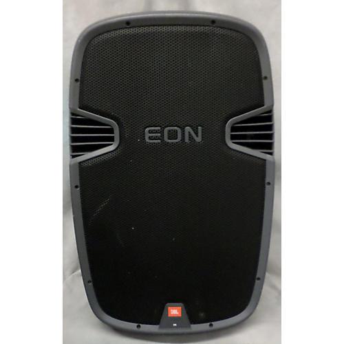 JBL Eon315 Powered Speaker